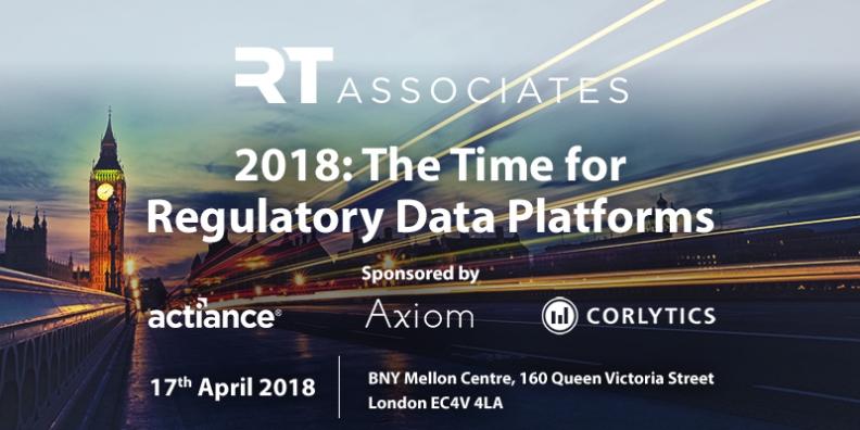 RTA Event April 17 banner - no logo